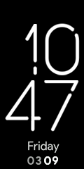 inspires-mi-band-4-watch-face