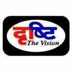 Drishti IAS telegram channel