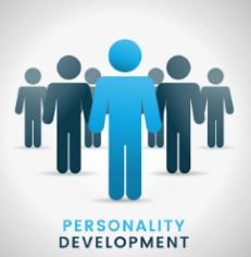 Telegram Channel for Personality Development