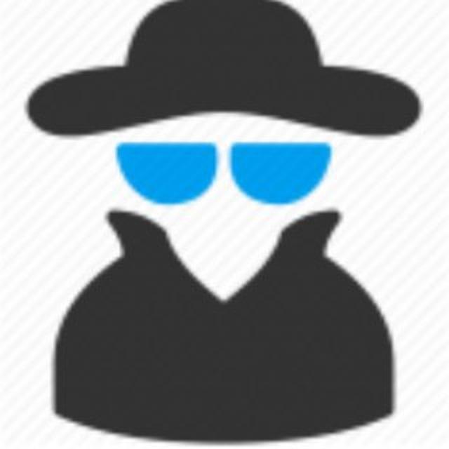 Personality Development Books Telegram Channel
