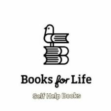Self Help Books Telegram Channel