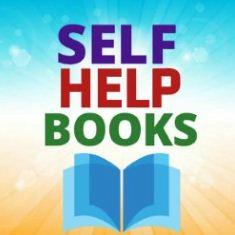 Telegram Channel for Self Help Books