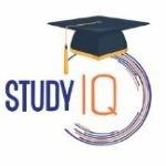 Study IQ official Telegram Channel
