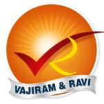 Vajiram and Ravi upsc telegram channel