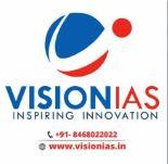 Vision IAS telegram channel
