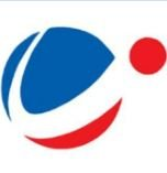 Vision IAS Videos Telegram Channel