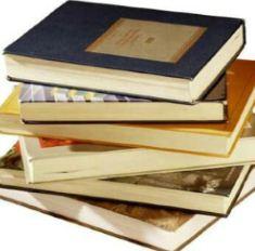 eBooks and novels Telegram Channel