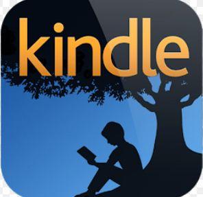 amazon kindle books telegram channel