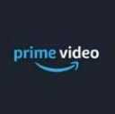 Amazon Prime Telegram Channel