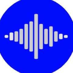 Audio books Archive Telegram Channel