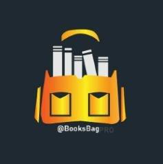 Books Bag Pro channel