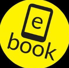 ebooks for Civil Services