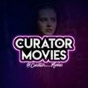 Curator Movies Telegram Channel