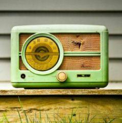 English Audio Books Telegram Channel