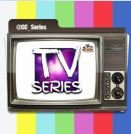 TV web series Telegram Channel