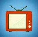 TV series bay Telegram Channel