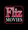 Fliz Movies Telegram Channel