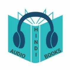 Hindi Audibooks Telegram Channel