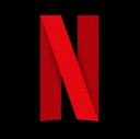 Netflix Movies and Series channel
