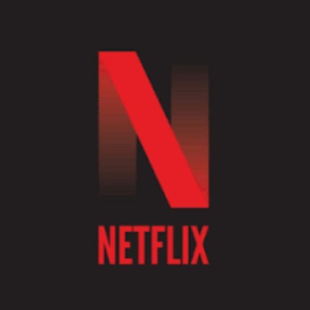 Telegram Channel for Netflix series