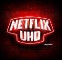 Netflix TV series Telegram Channel