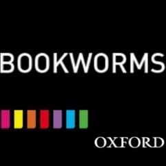 Oxford bookworms Telegram Channel