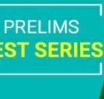 upsc prelims test series telegram channel
