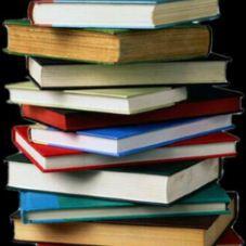 Tamil Books Telegram Channel