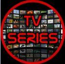 TV series Telegram Channel