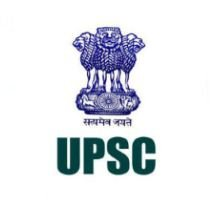 UPSC Mains Telegram Channel
