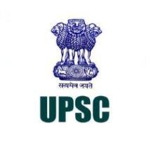 UPSC Prelims Telegram Channel