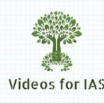 telegram channel for upsc videos