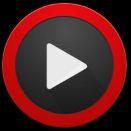 Telegram Channel for Web series