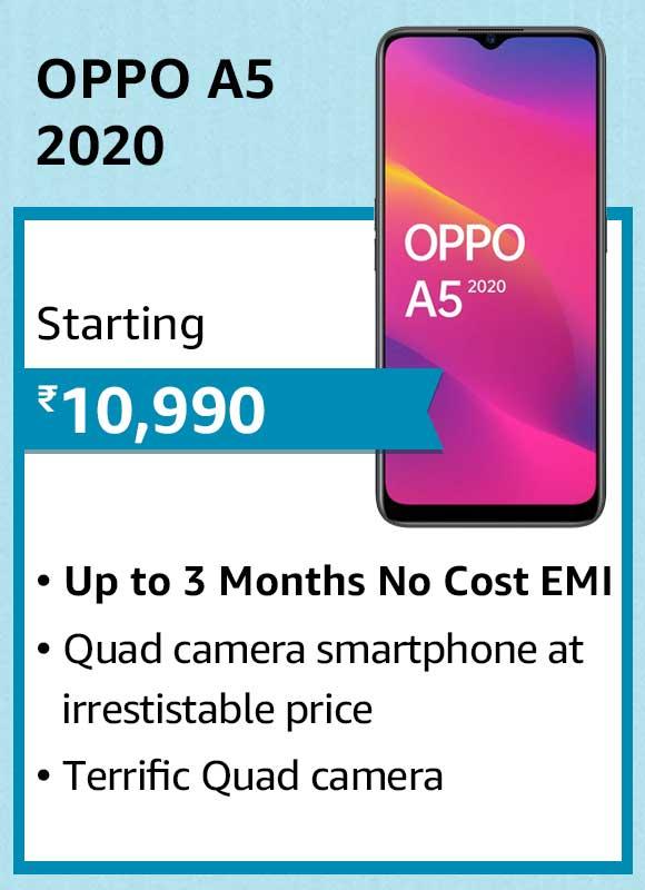 oppo-a5-2020