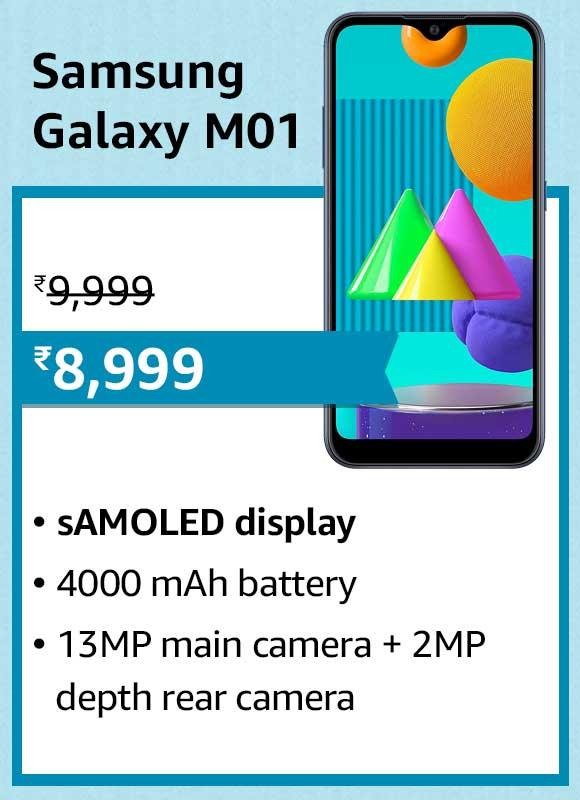 samsung-m01
