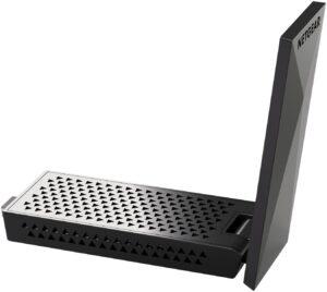 Netgear-wireless-wifi-