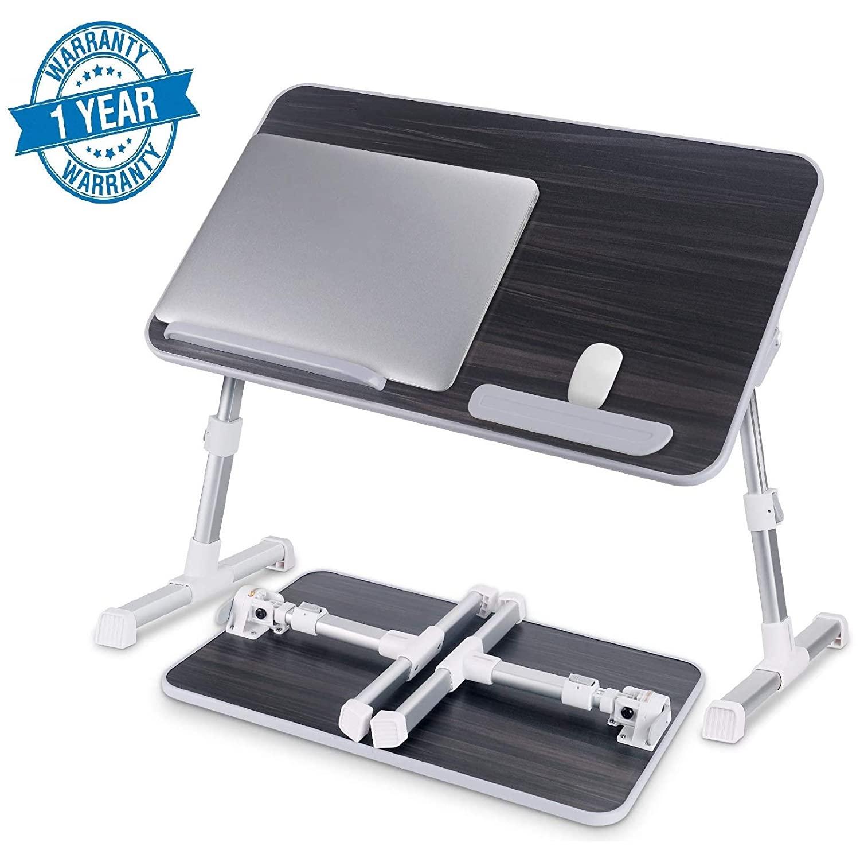 adjustable-laptop-desk