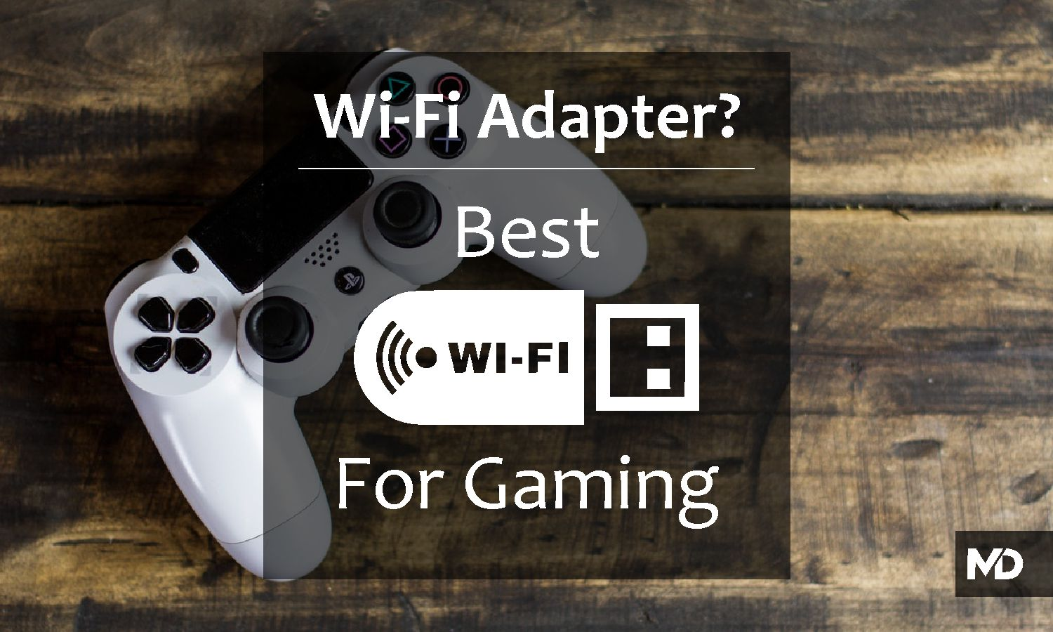 best-wifi-adapter-card-for-gaming-india