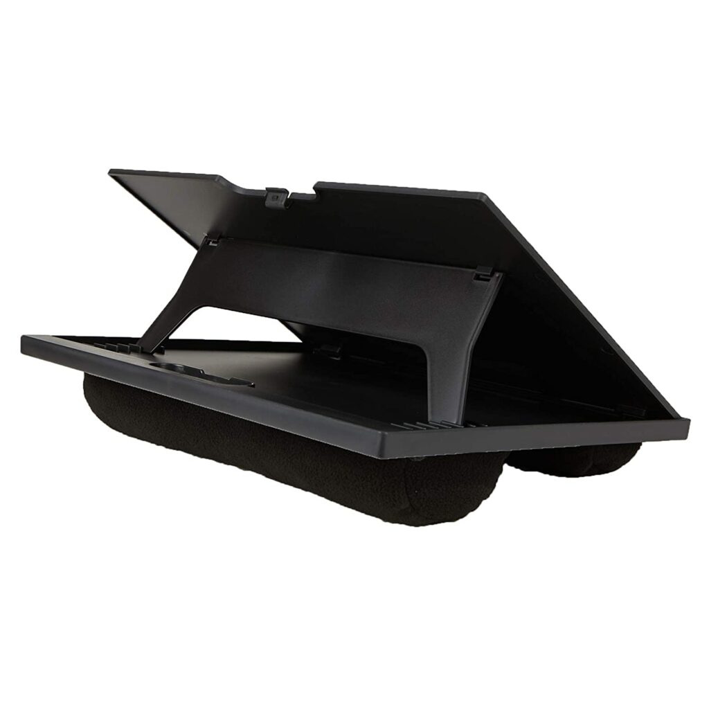laptop-desk-with-cushion