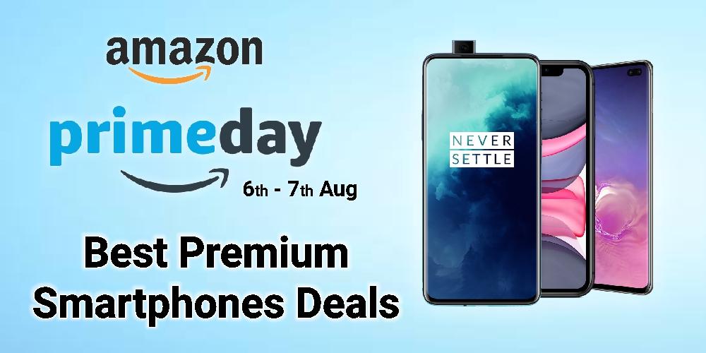 prime-day-best-premium-smartphones-deals