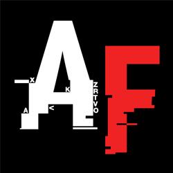 anime-frenzy-org-website