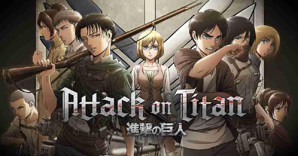 attack-on-titan-anime