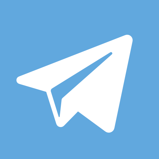 telegram anime channels