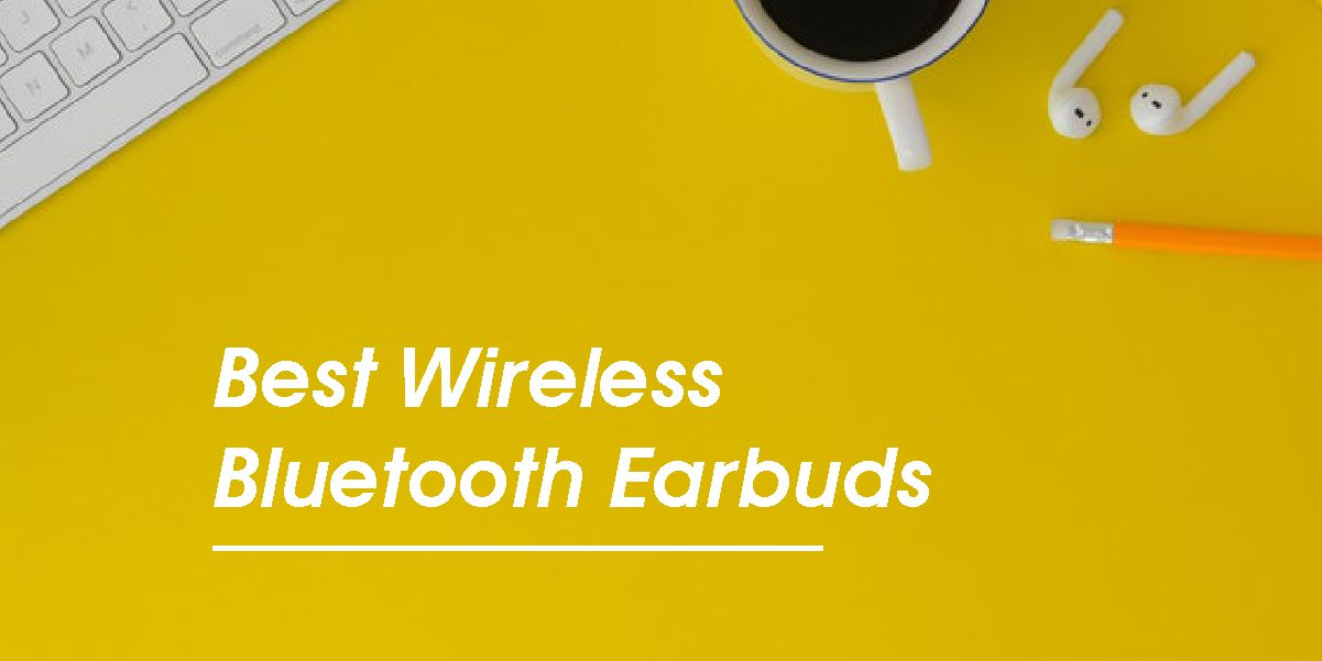 best-cheapest-wireless-earbuds-inida-2020
