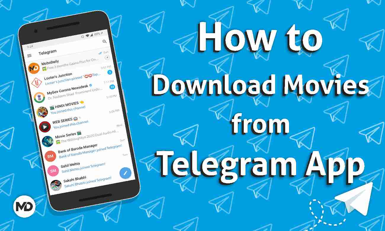 how-to-download-movies-on-telegram-mobodaily