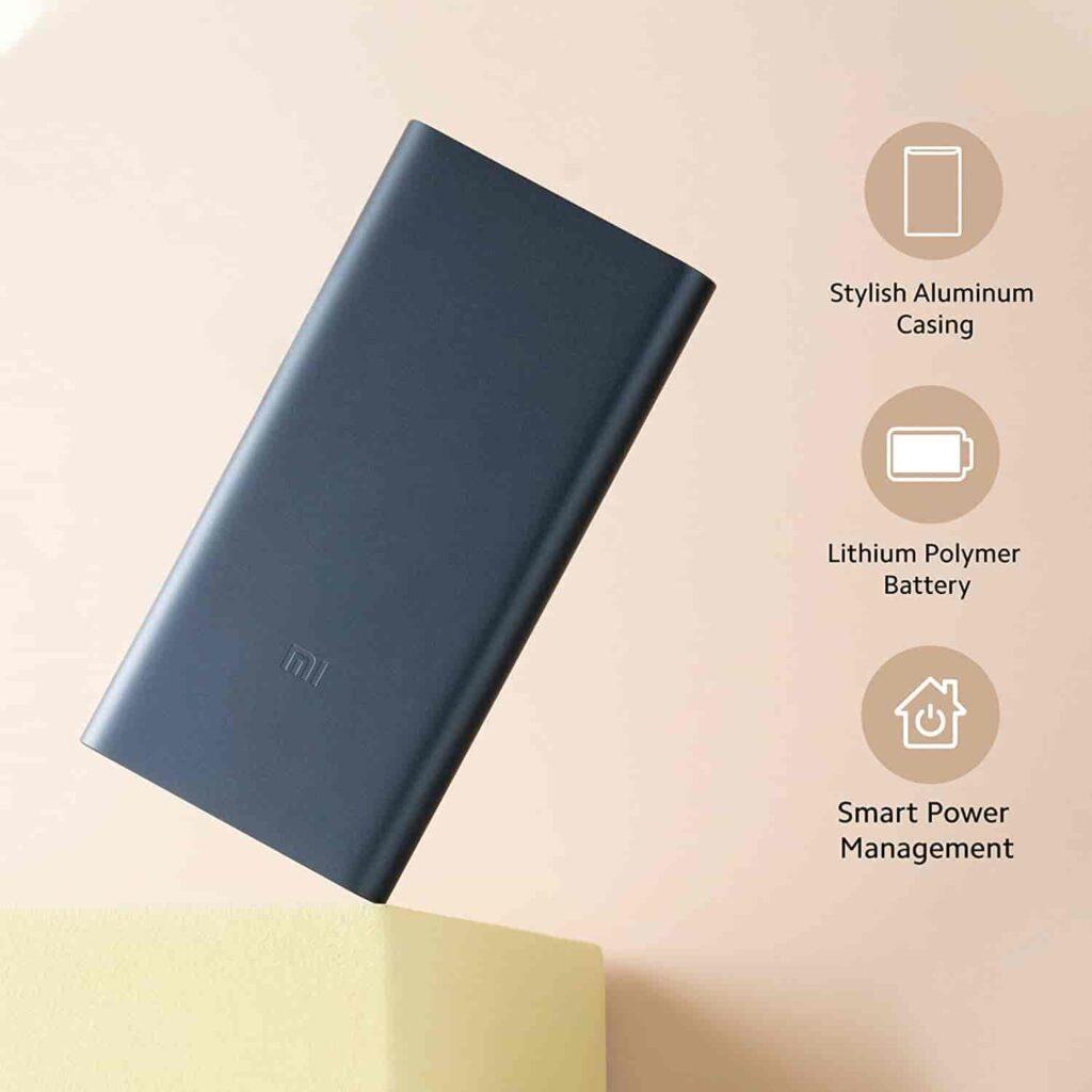 mi-power-bank-3i-slim-portable