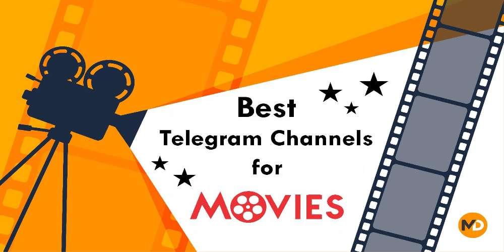 best-telegram-channels-for-movies-download
