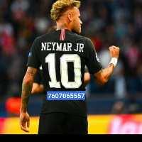 Football Expert (DREAM11 Football TEAMS) Telegram channel