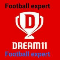 dream11 football prediction telegram channel