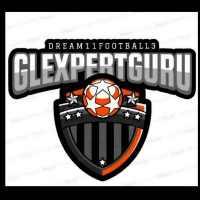dream11 expert football prediction telegram channel